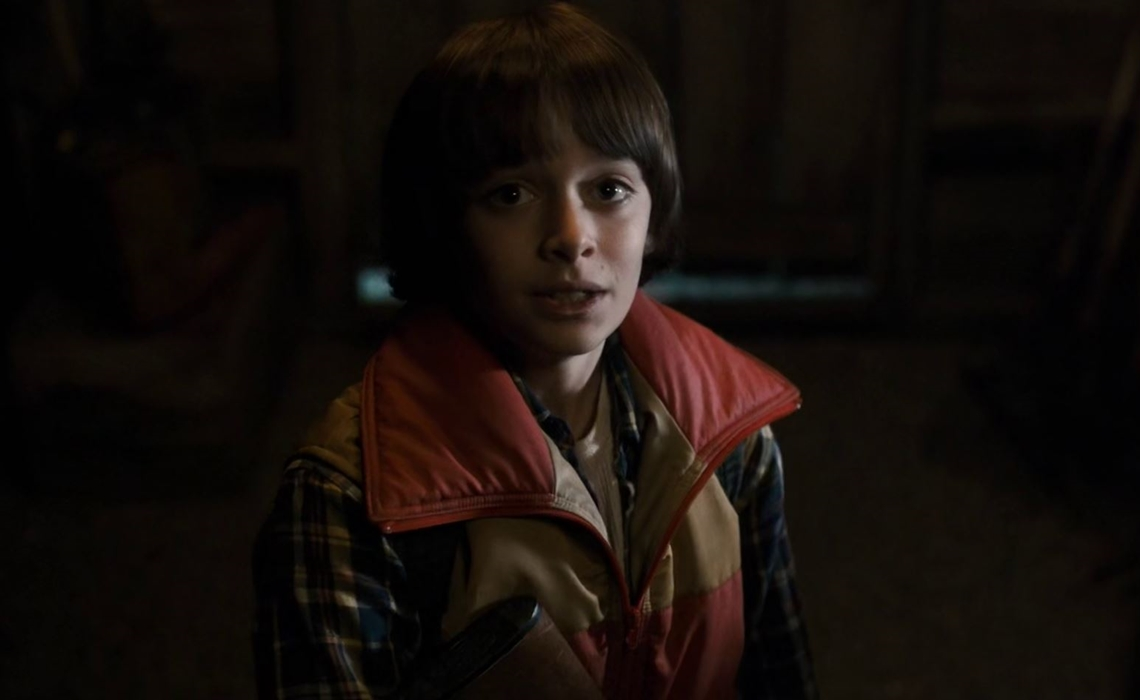 will-byers-youtube