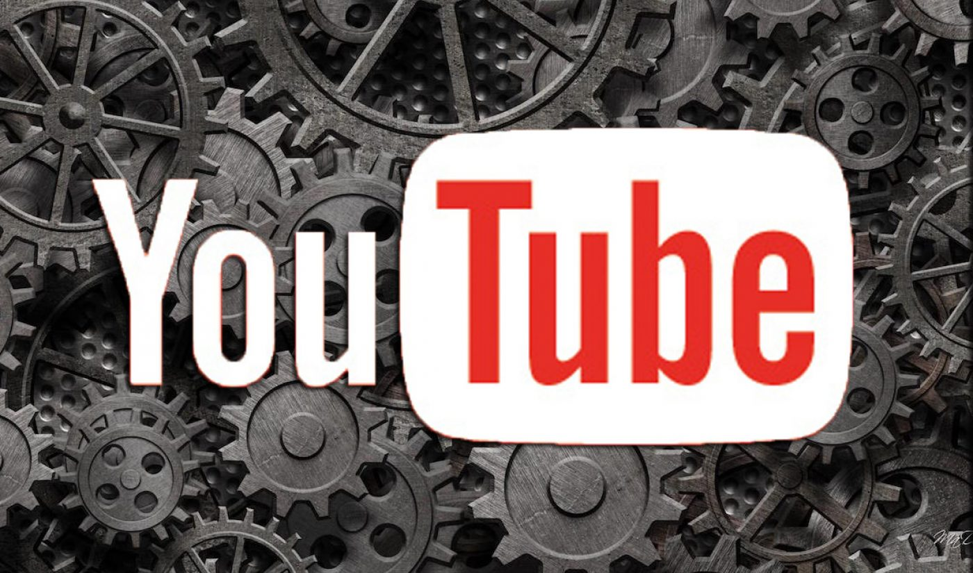Reverse Engineering The YouTube Algorithm: Part II