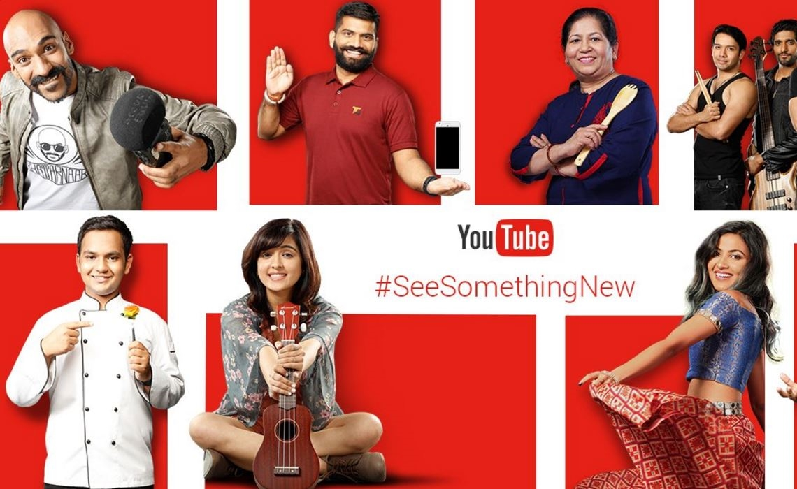 youtube-india-see-something-new