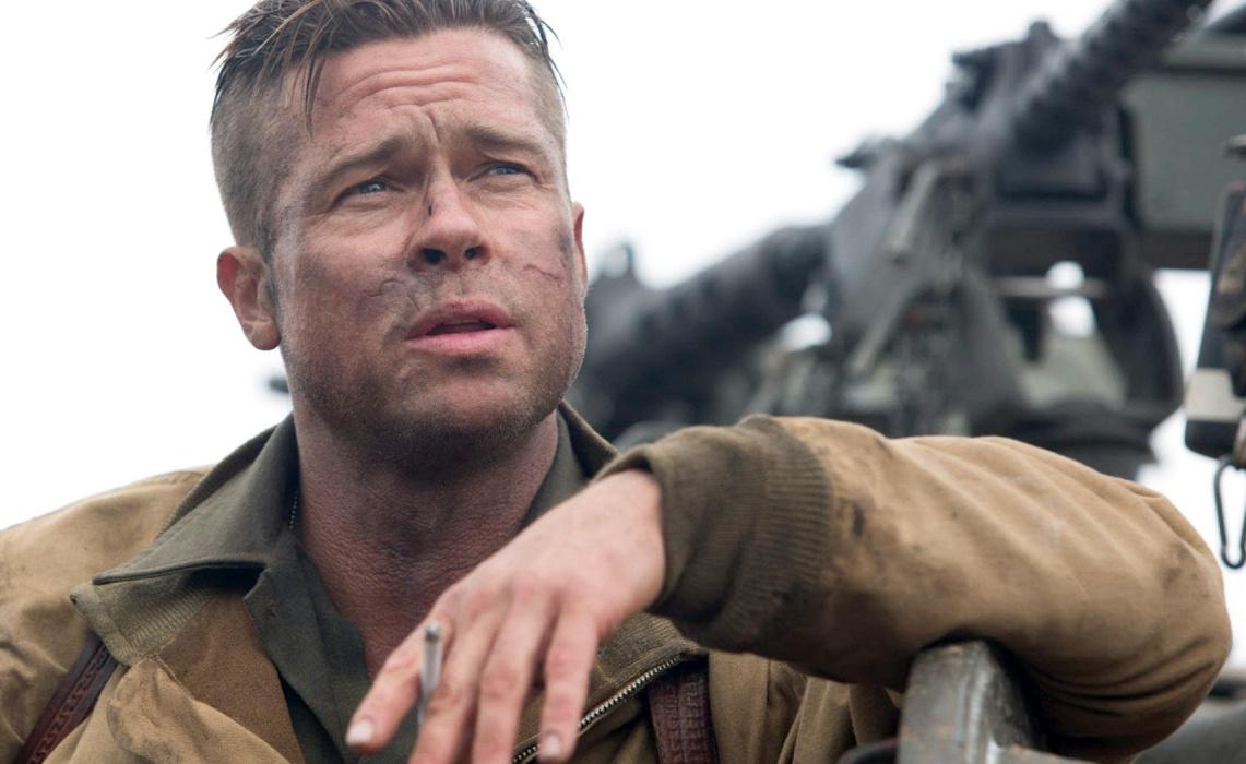 Brad-Pitt-War-Machine-Netflix