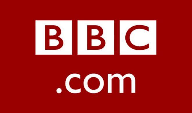 BBC To Tackle Fake News Epidemic During Inaugural NewFronts Presentation