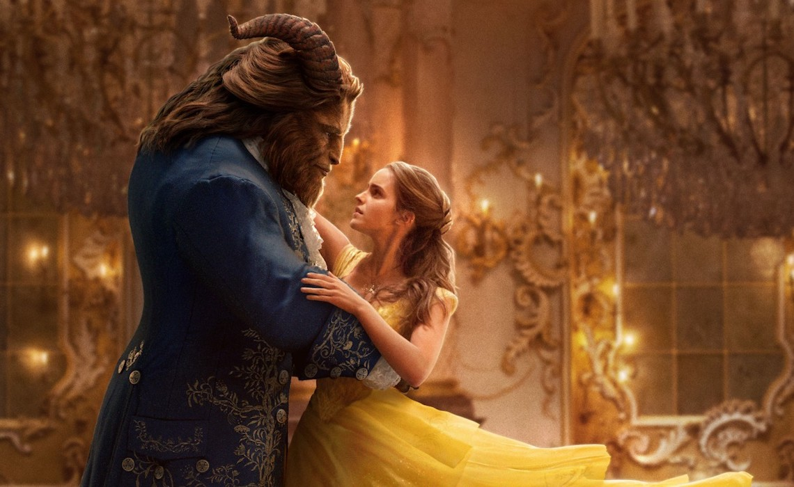 beauty-and-the-beast-disney-music-youtube-views