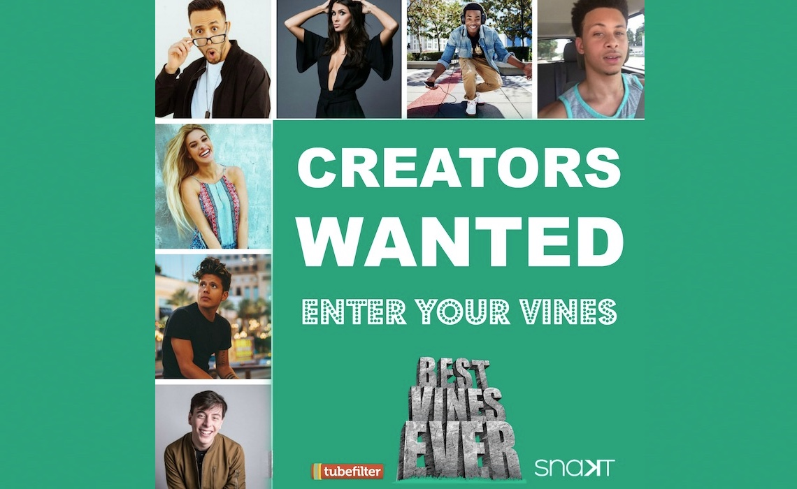 best-vines-ever-creators-wanted