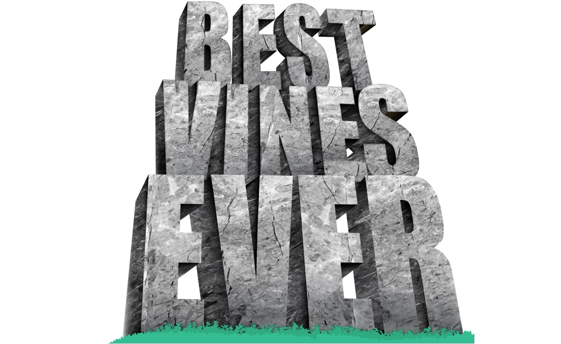 best-vines-ever-homepage