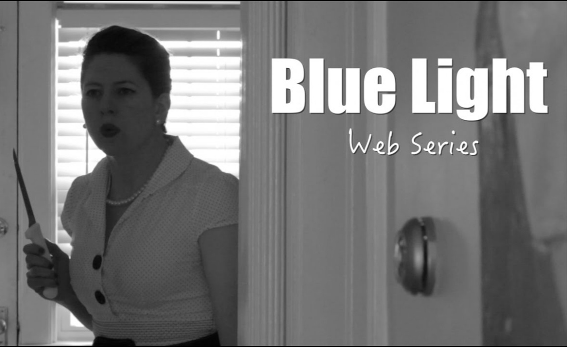 blue-light-web-series