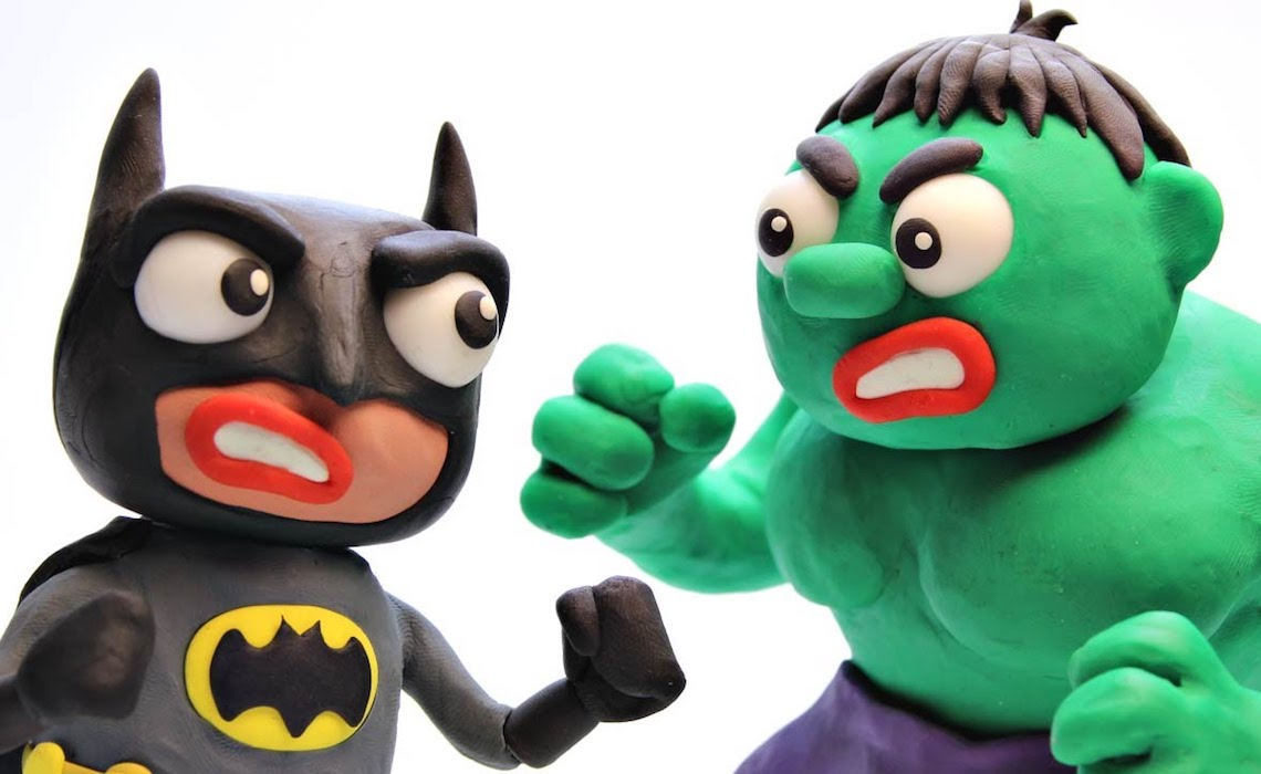 dctc-toys-hulk-batman-youtube-views