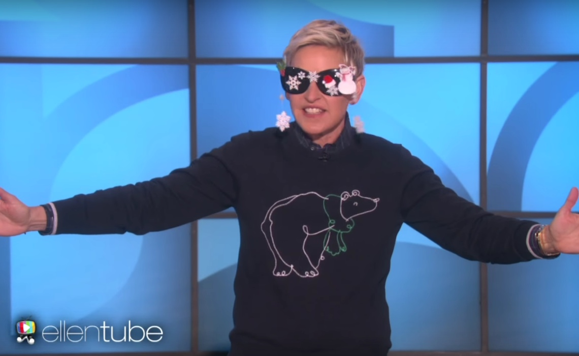 ellen-degeneres-youtube