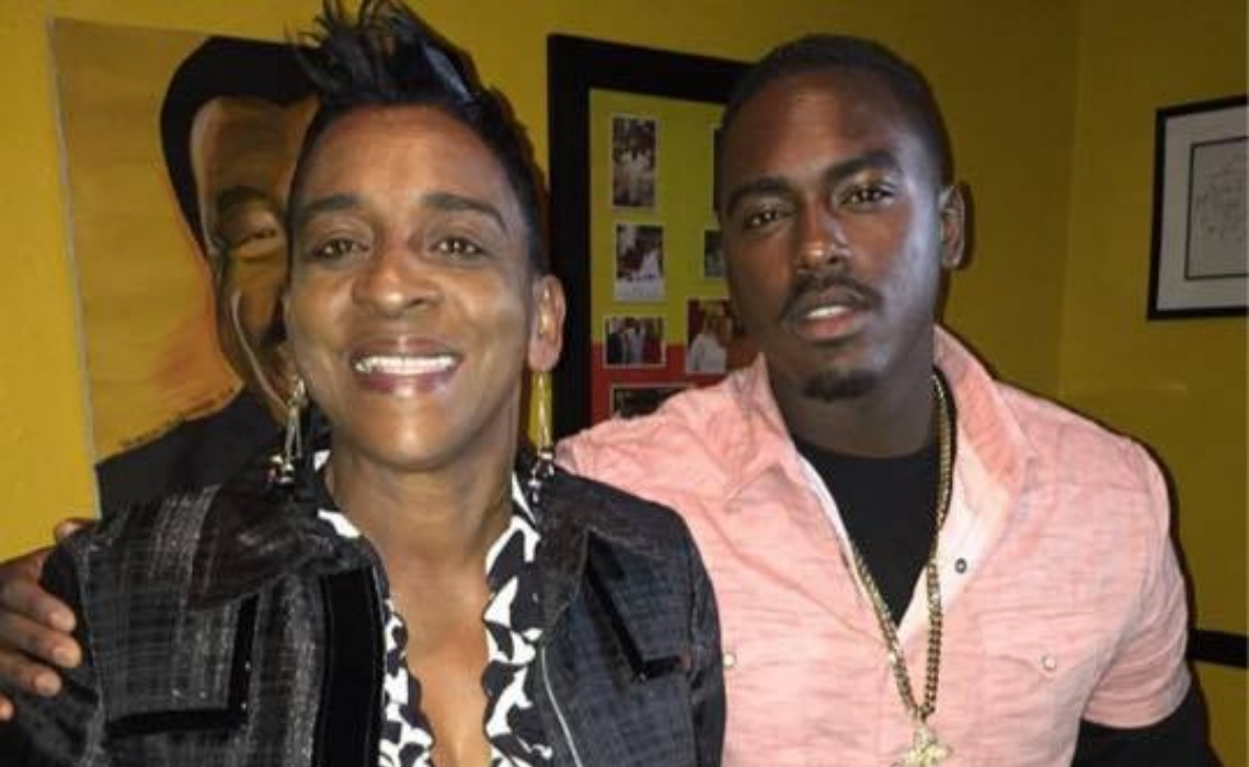 YouTube Cooking Star Auntie Fee Has Passed Away