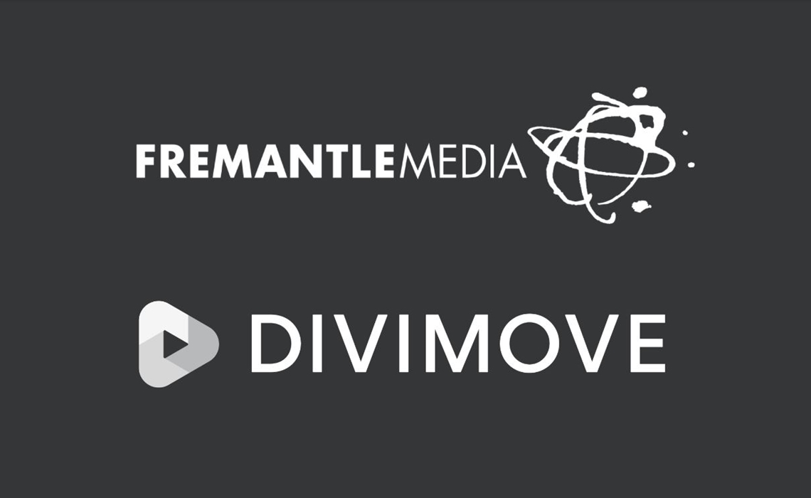 fremantle-divimove