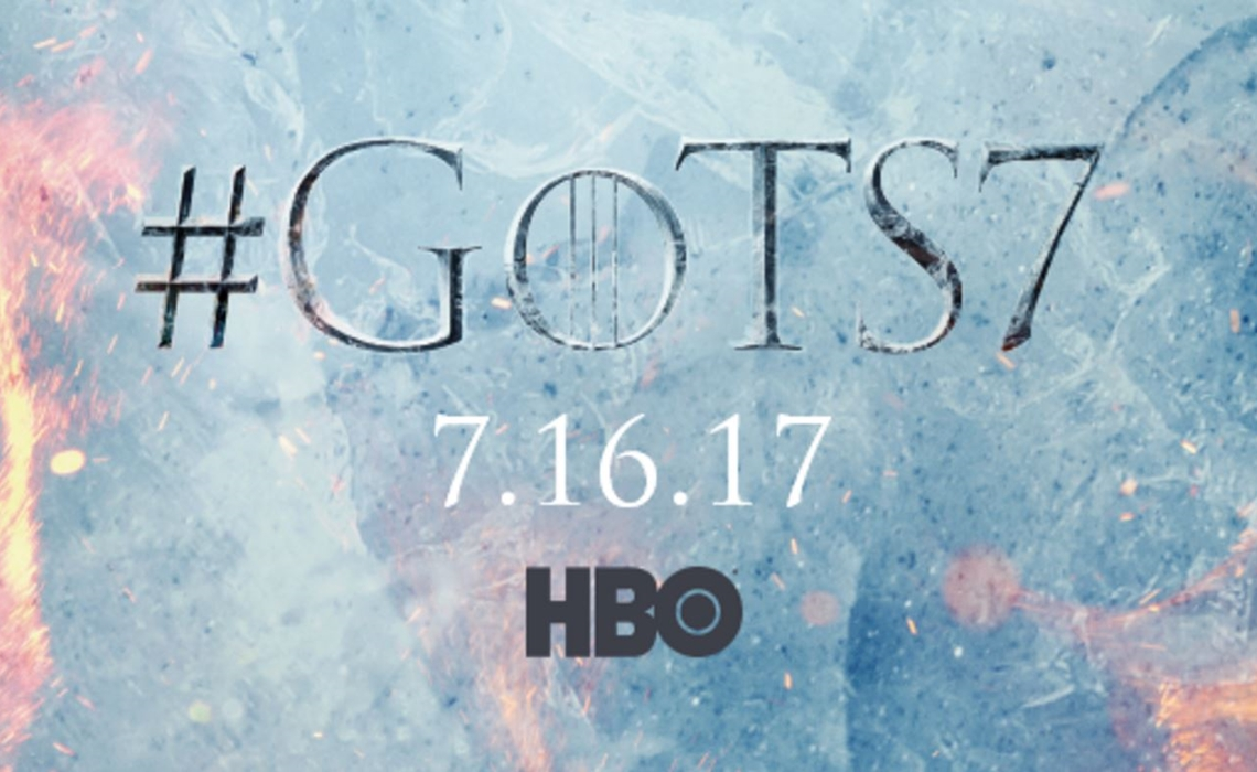 game-of-thrones-facebook-live