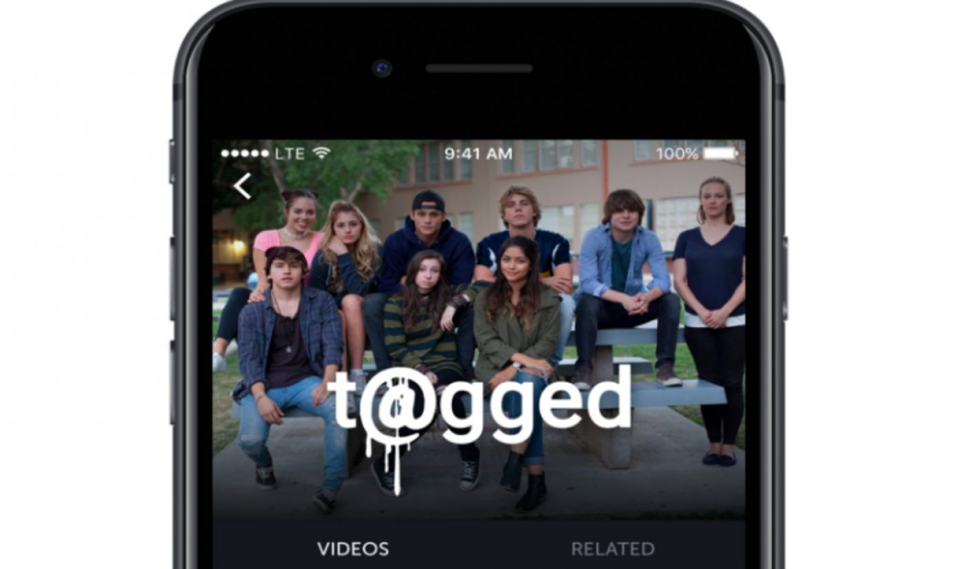 Go90, With Help From Vessel Team, Adds New Verticals, Ad Formats