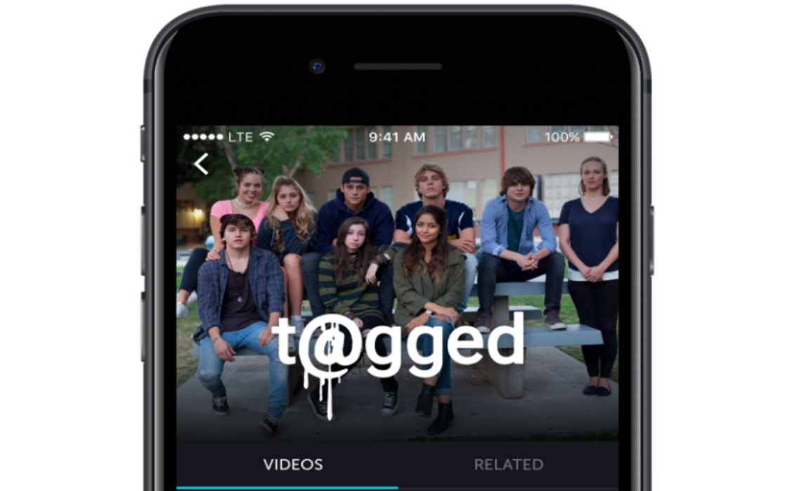 go90-redesign-tagged