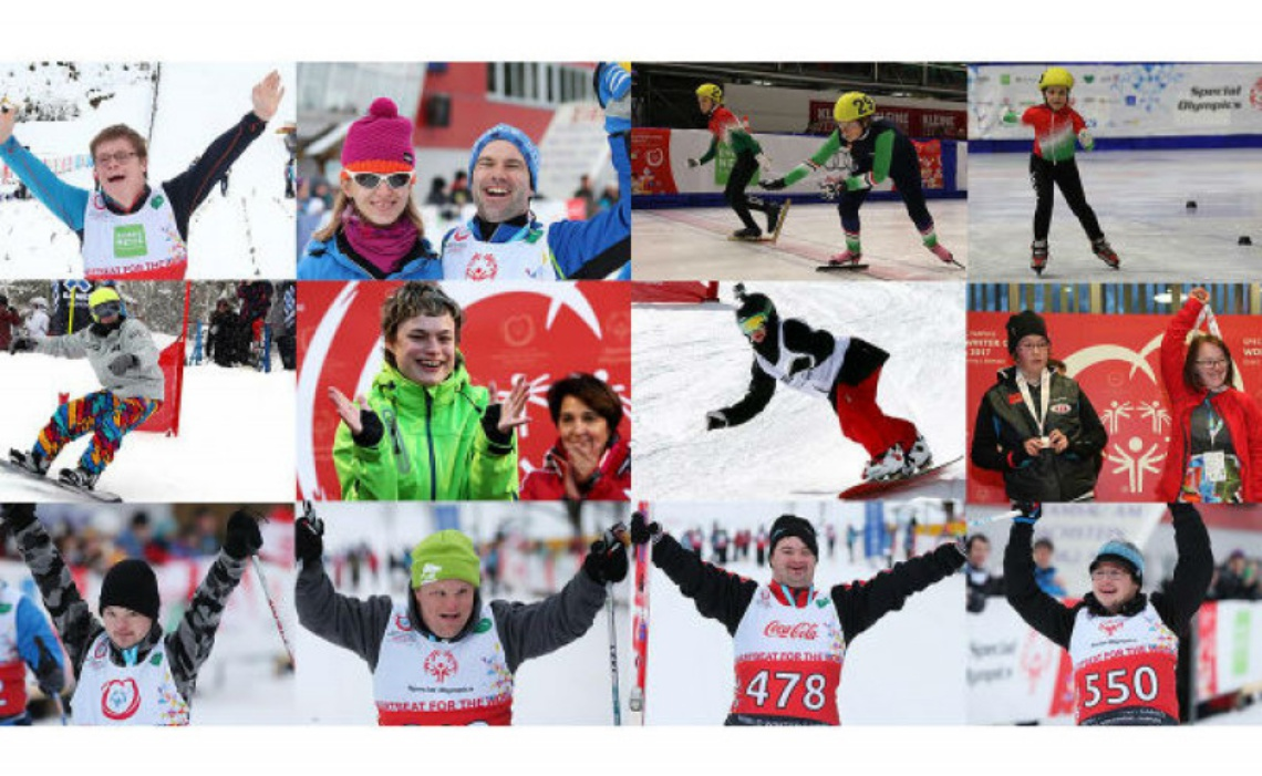 gofundme-special-olympics