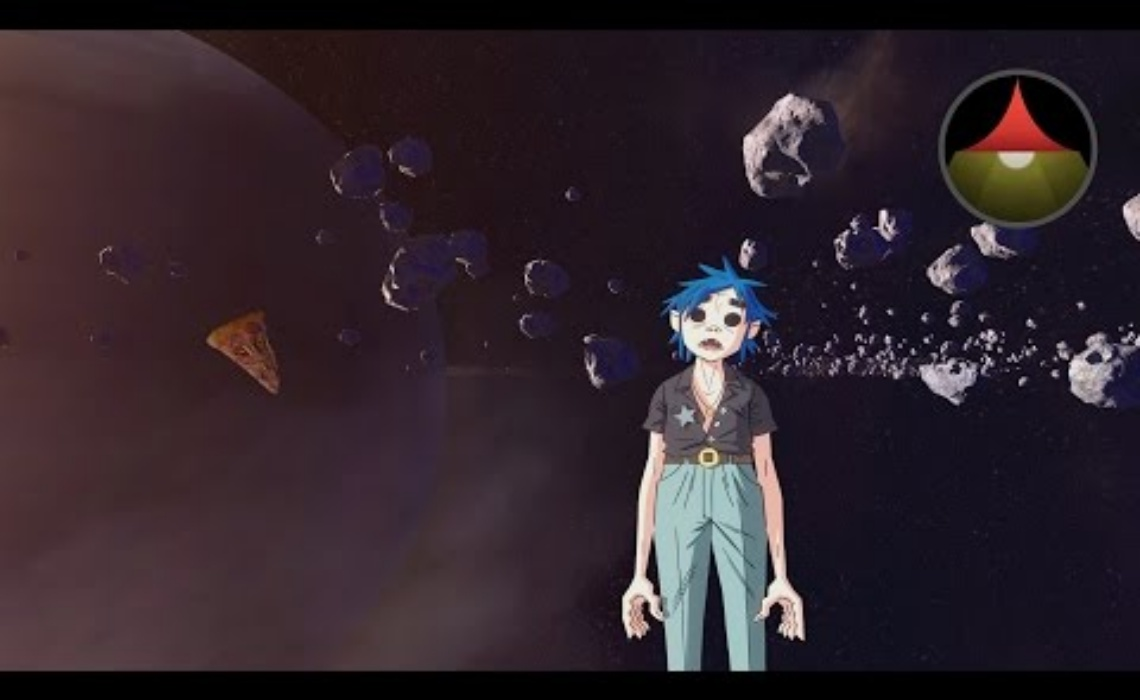 gorillaz-360-youtube