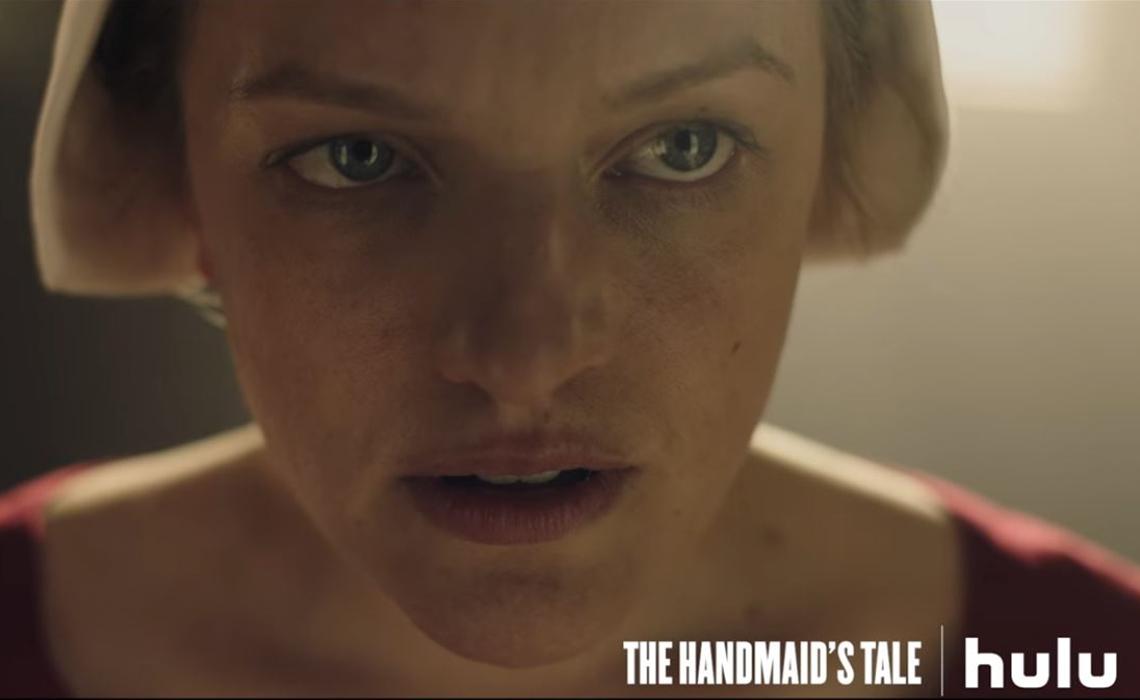 hulu-handmaids-tale-trailer