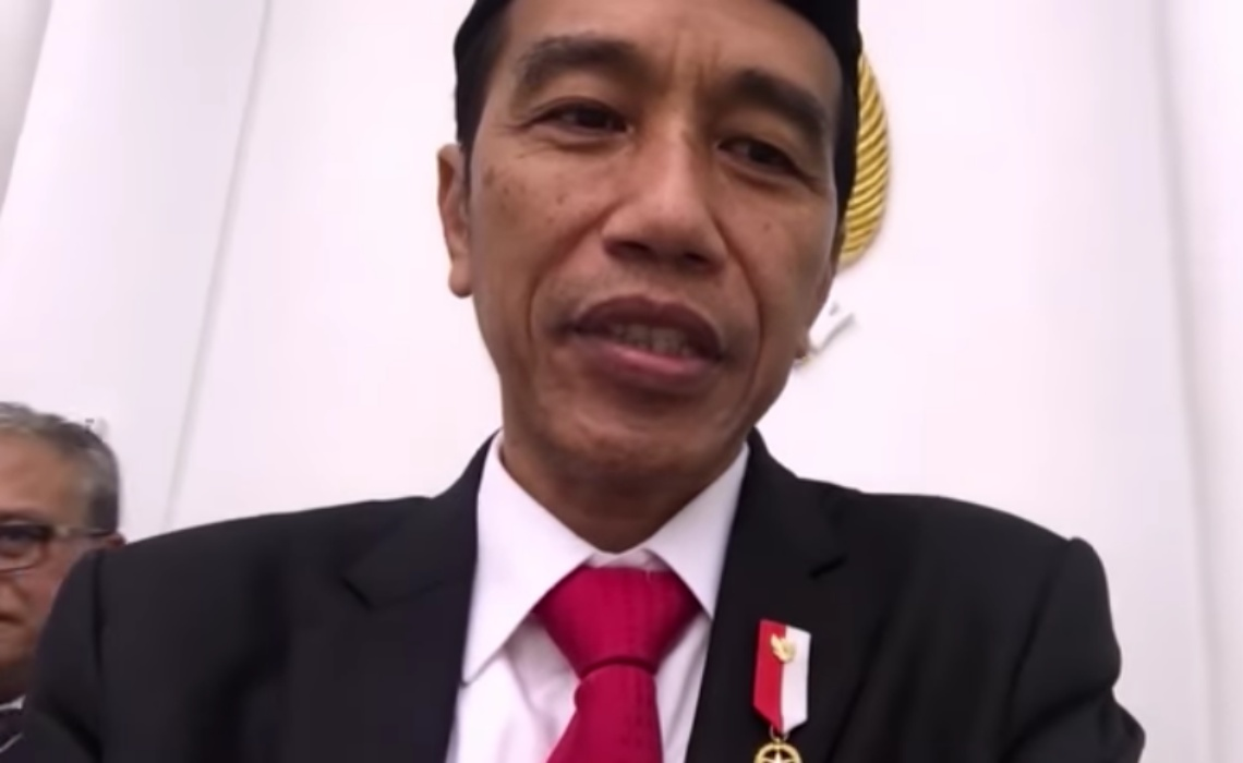 joko-widodo-youtube