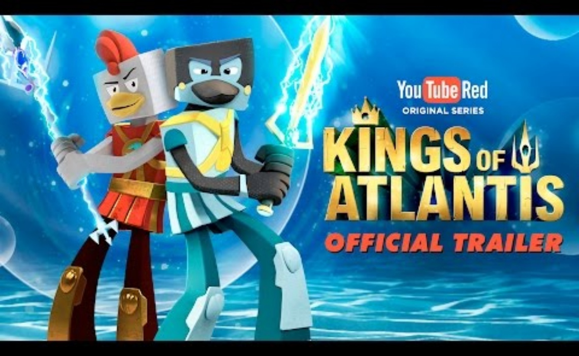 kings-of-atlantis-youtube-red