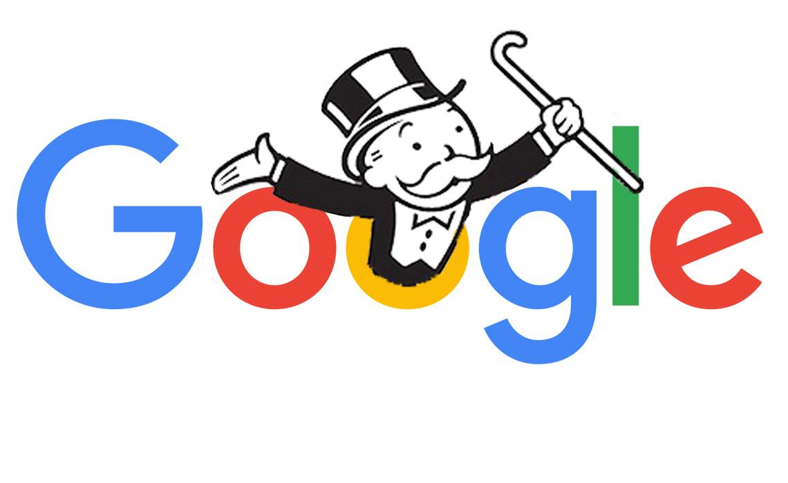 https://www.tubefilter.com/wp-content/uploads/2017/03/monopoly-google-facebook-amazon.jpg