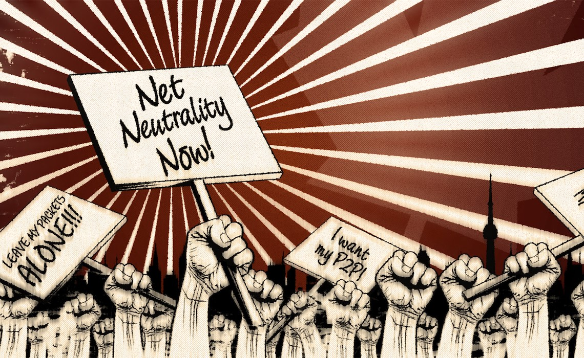 net-neutrality-picket-lines