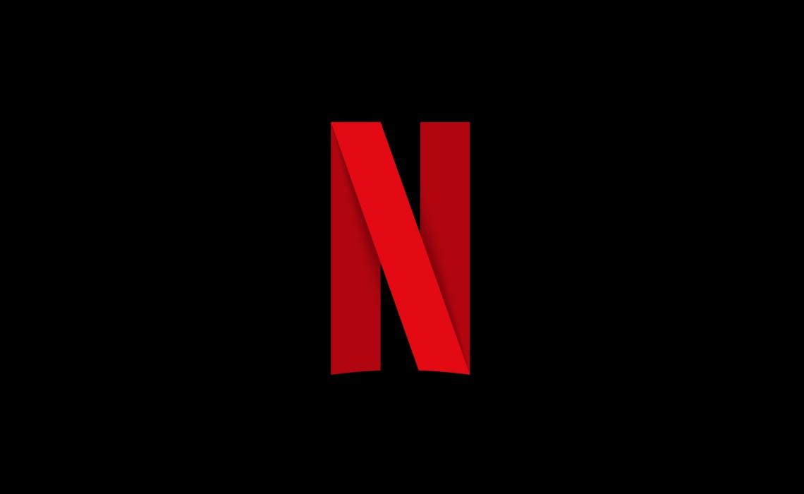 netflix-n-logo