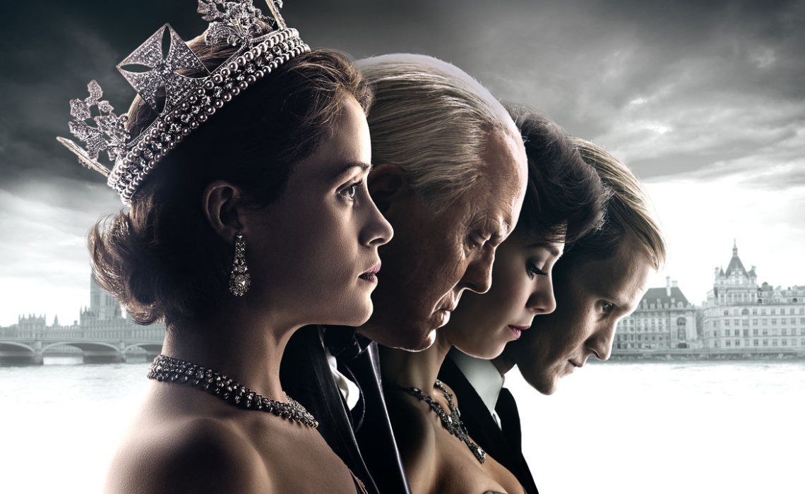 netflix-the-crown