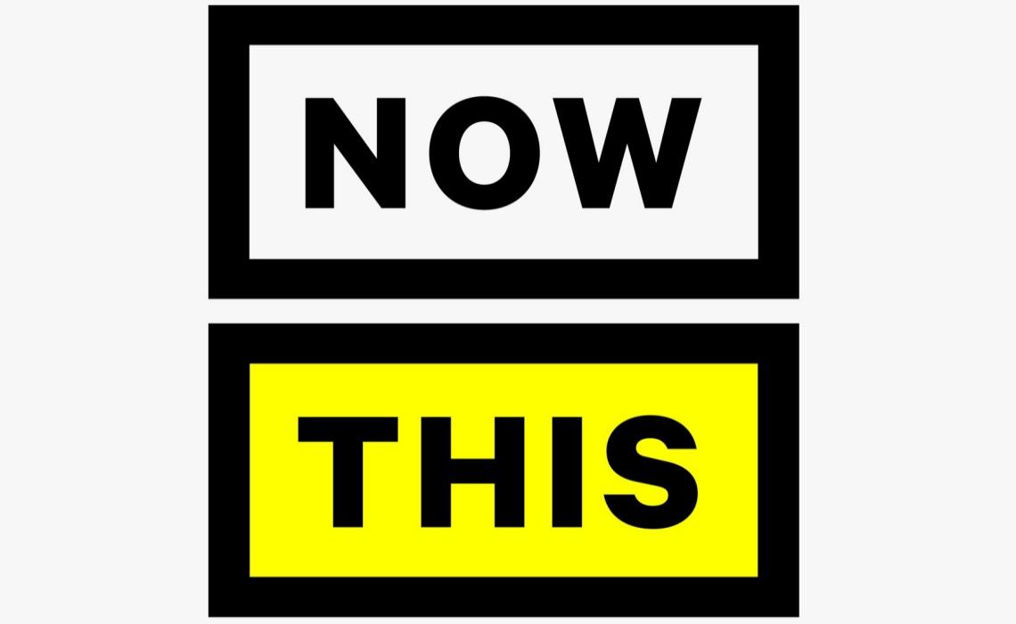 nowthis-logo