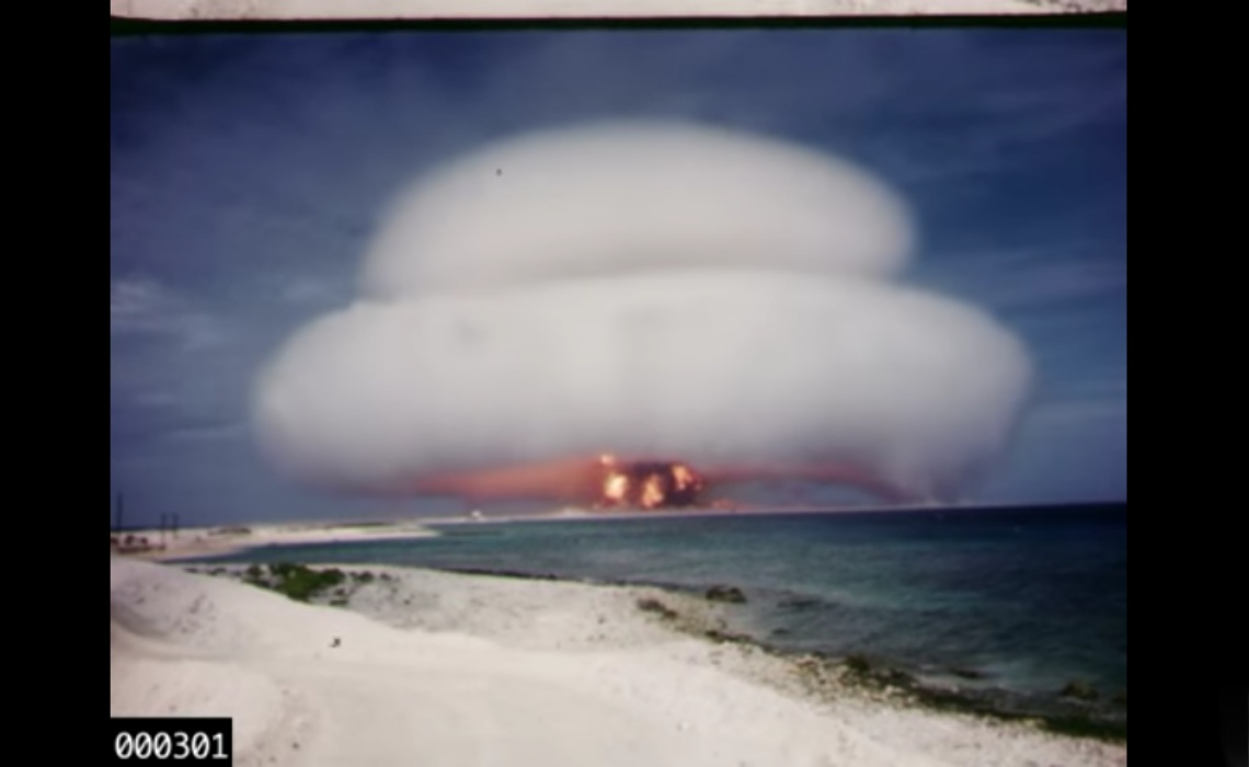 nuclear-test-footage