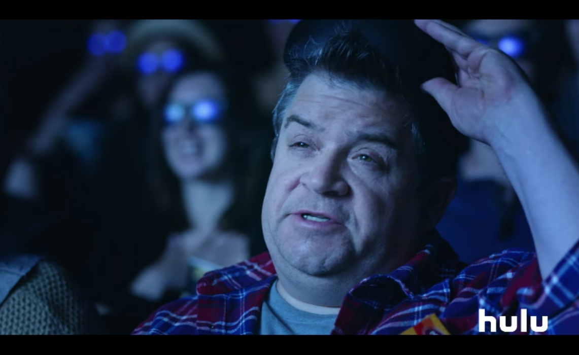 patton-oswalt-dimension-404