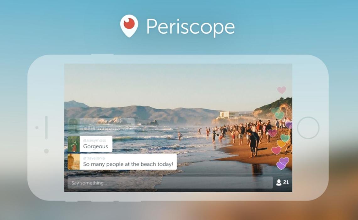 periscope-pre-roll-ads