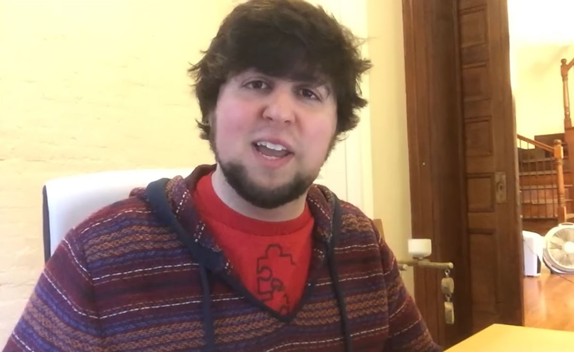 playtonic-drops-jontron