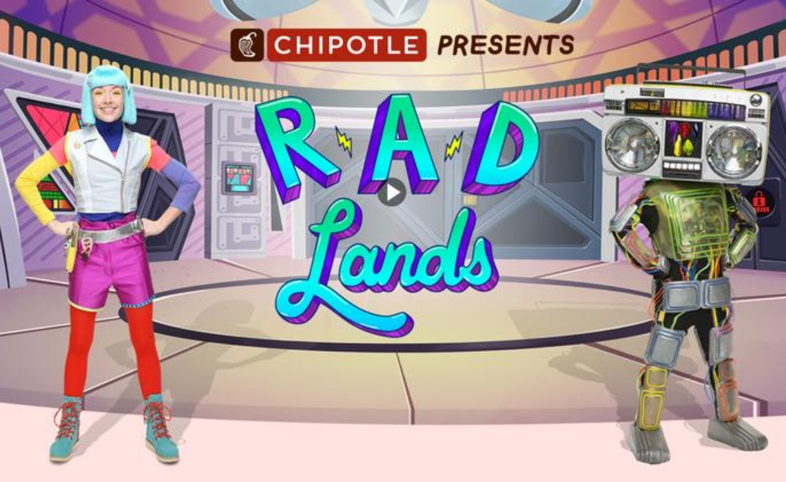rad-lands-chipotle