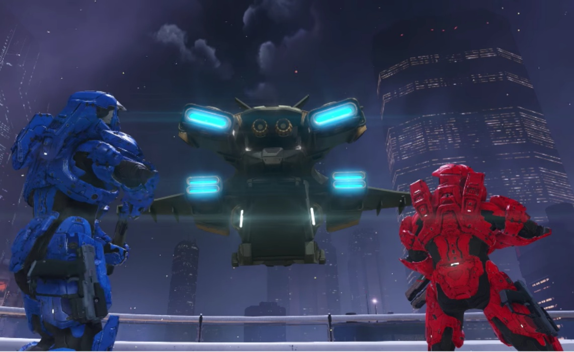 red-vs-blue-season-15