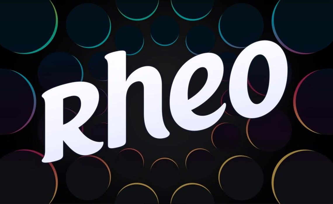 rheo-app-channel-surfing