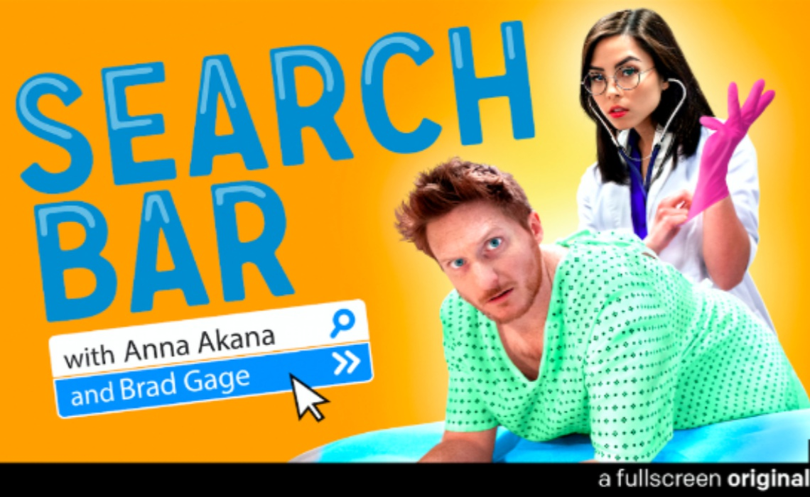 search-bar-anna-akana