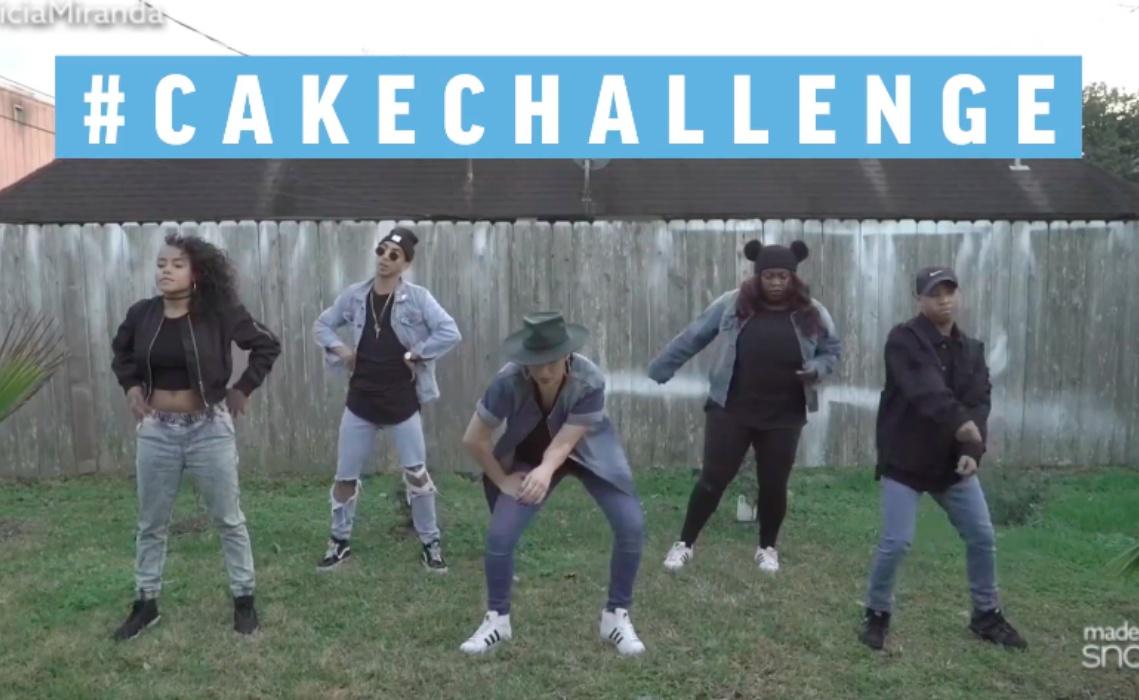 snakt-cake-challenge