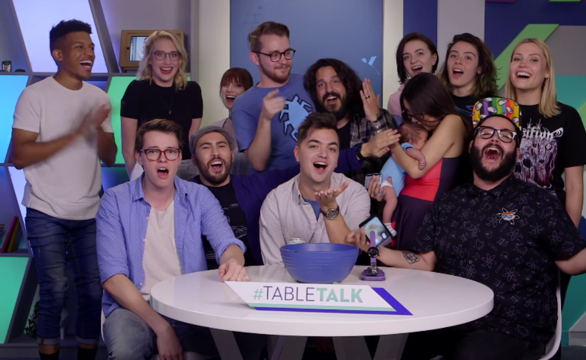 sourcefed-table-talk