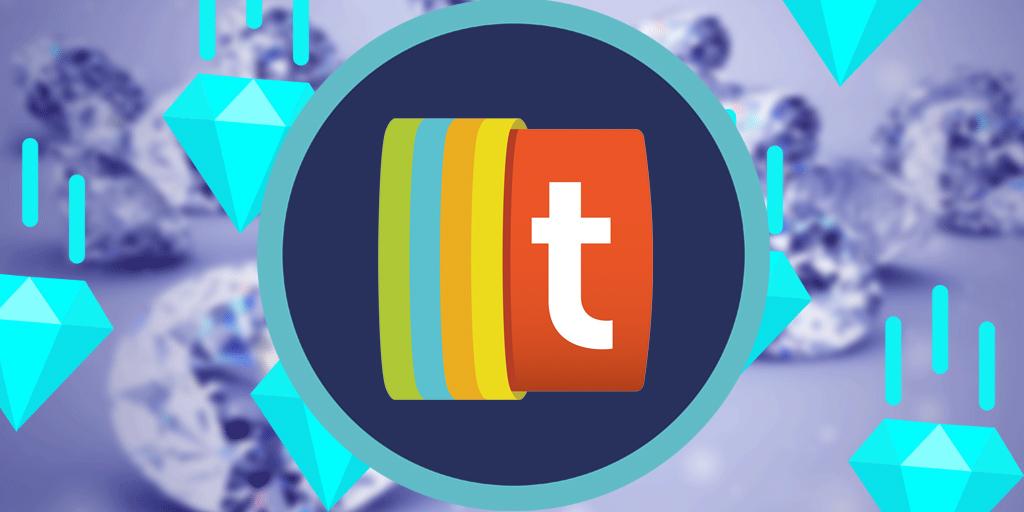 tubefilter-liveme-rankings