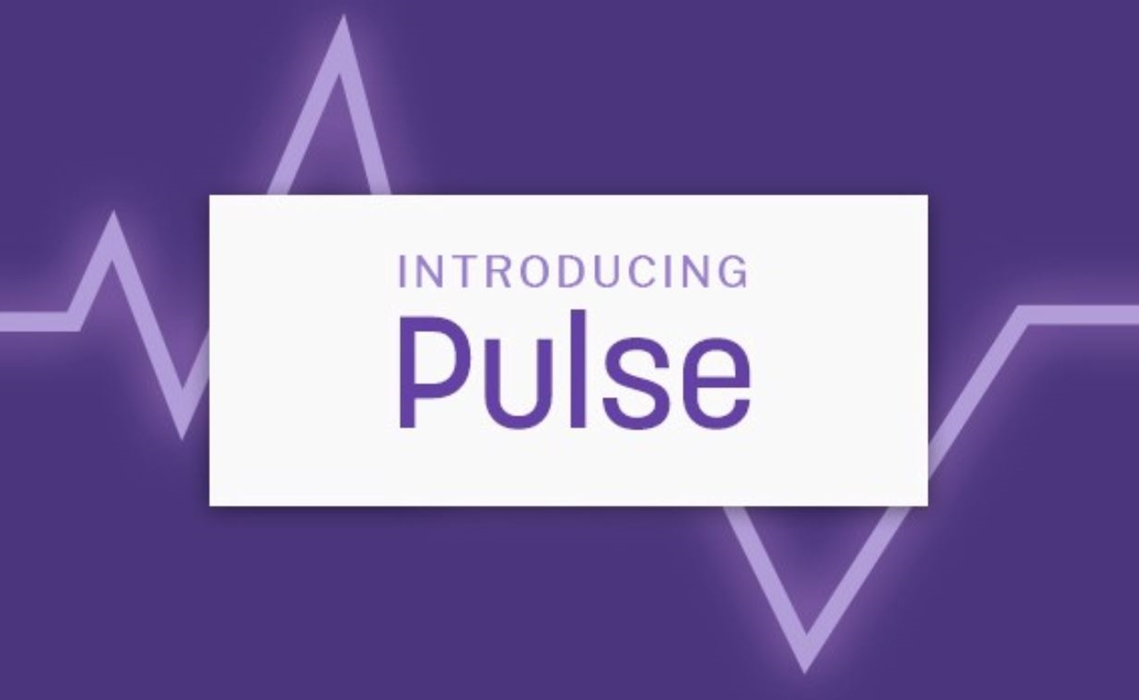 Twitch Adds Chronological, Aggregated 'Pulse' Feeds To Make Site More Social