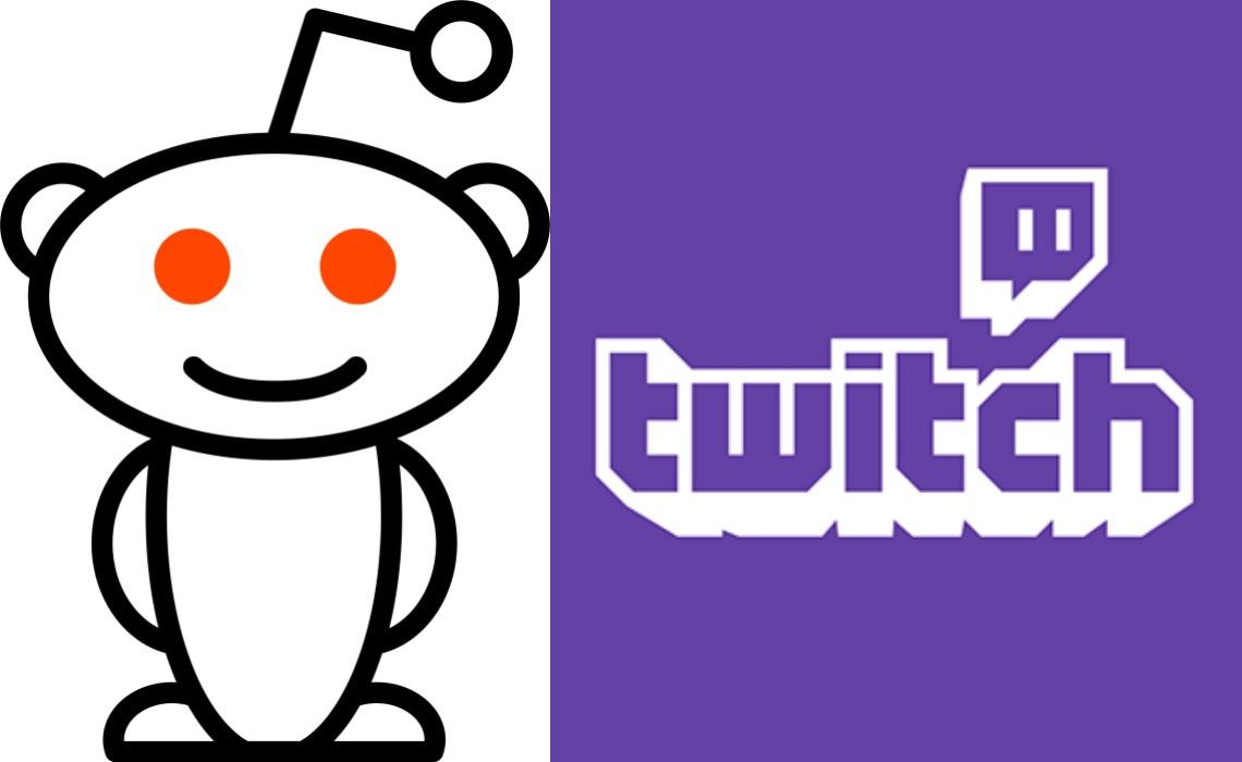 twitch-reddit