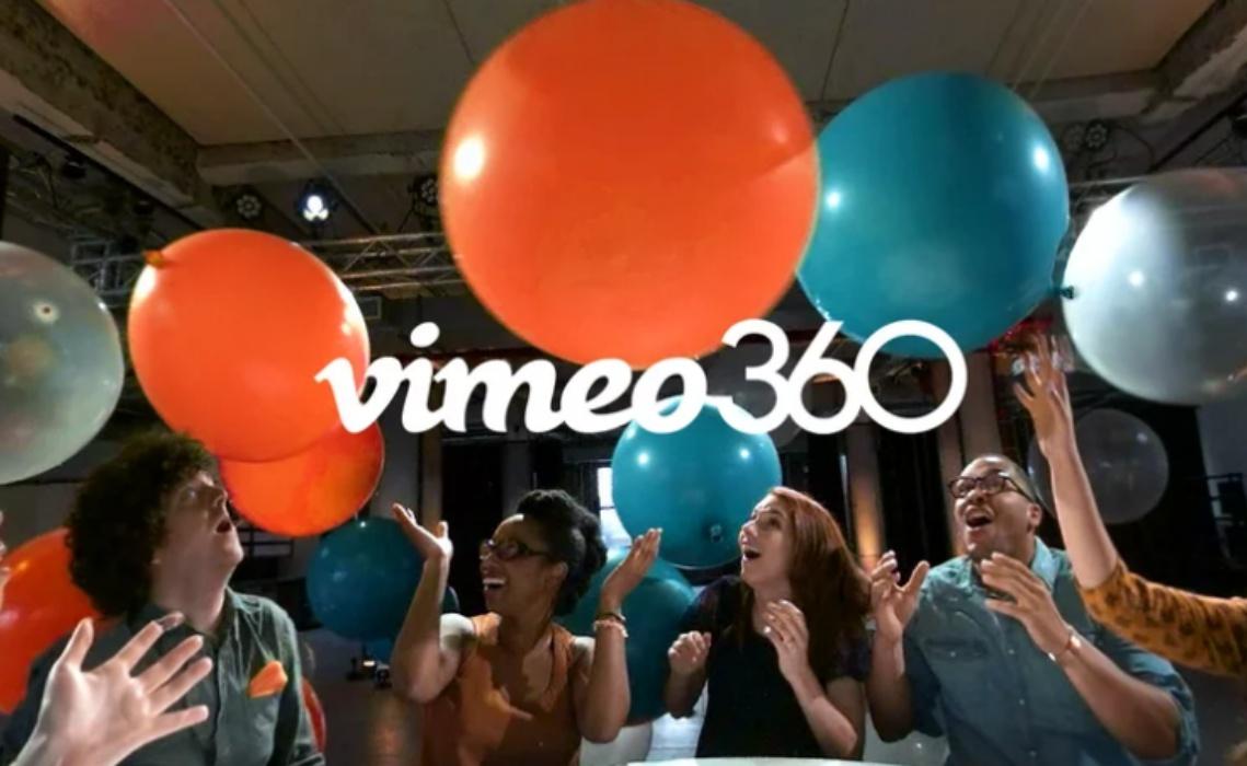 vimeo-360