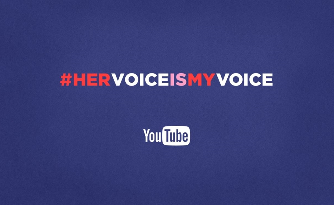 youtube-her-voice-my-voice