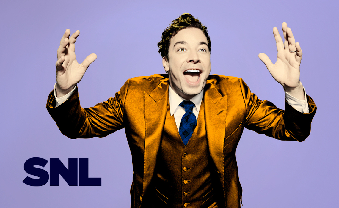 NBC-SNL-jimmy-fallon-youtube-views