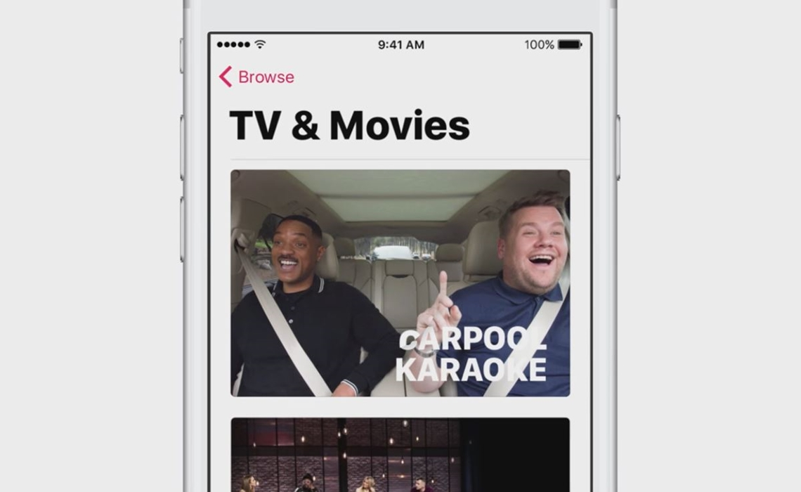 apple-delays-carpool-karaoke