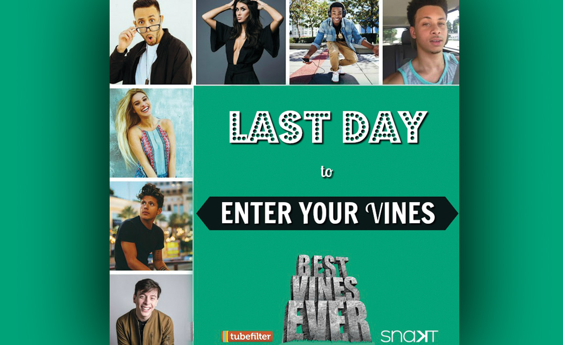 best-vines-ever-last-day-submissions