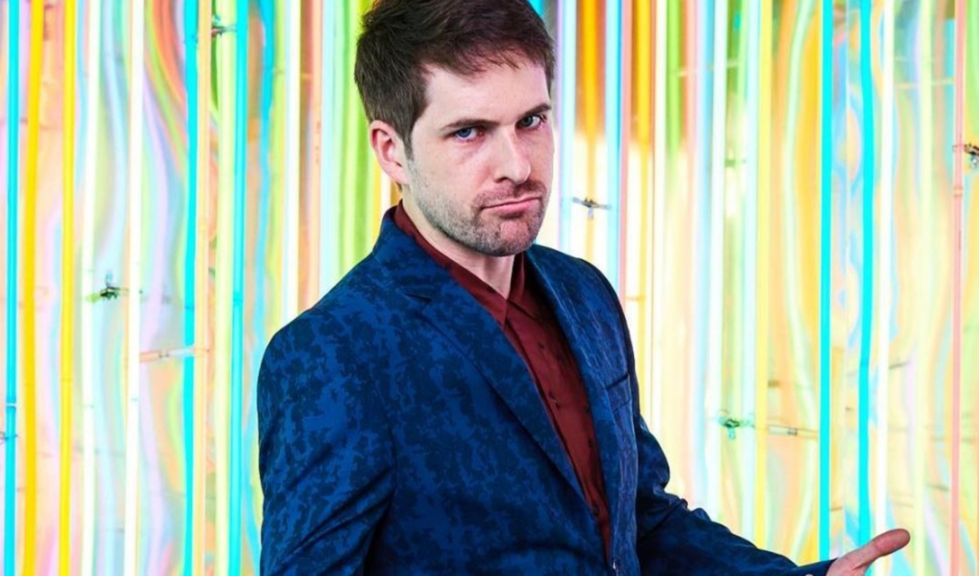 Crackle Greenlights Series Starring Smosh's Ian Hecox, Dramas From 50 Cent