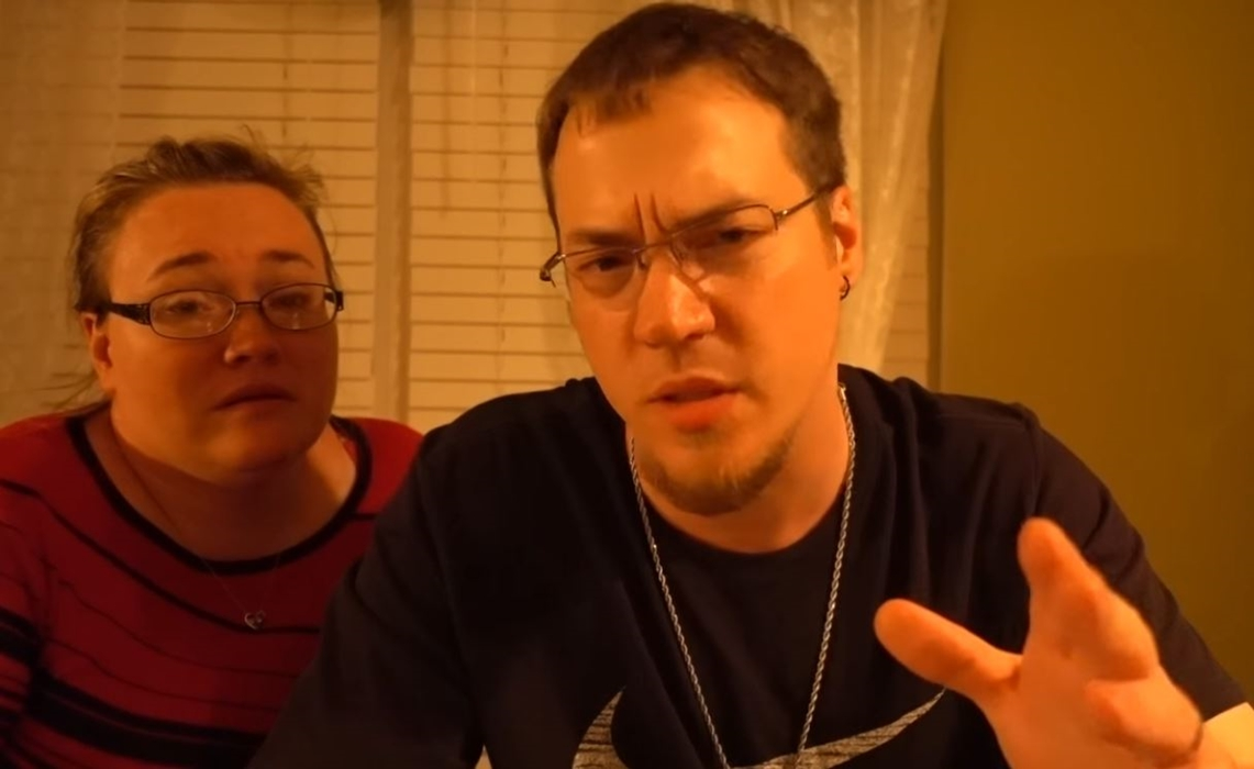 Daddyofive Privates All Youtube Videos Claims Cruel Pranks On Kids Were Faked Tubefilter