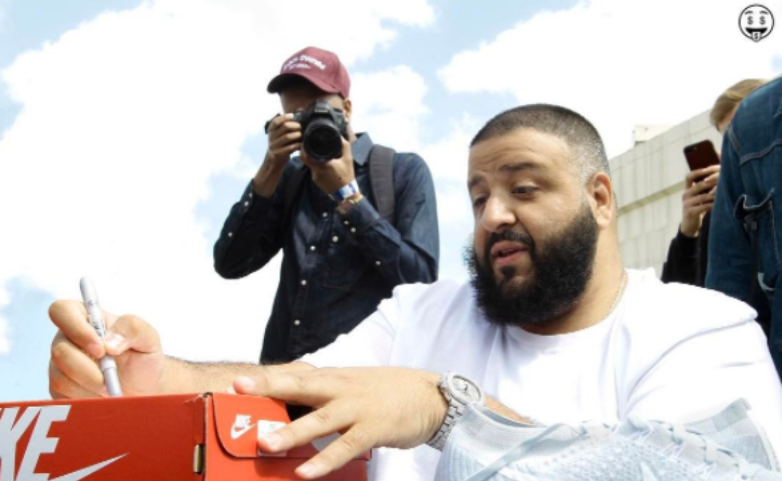 dj-khaled-instagram-web-series
