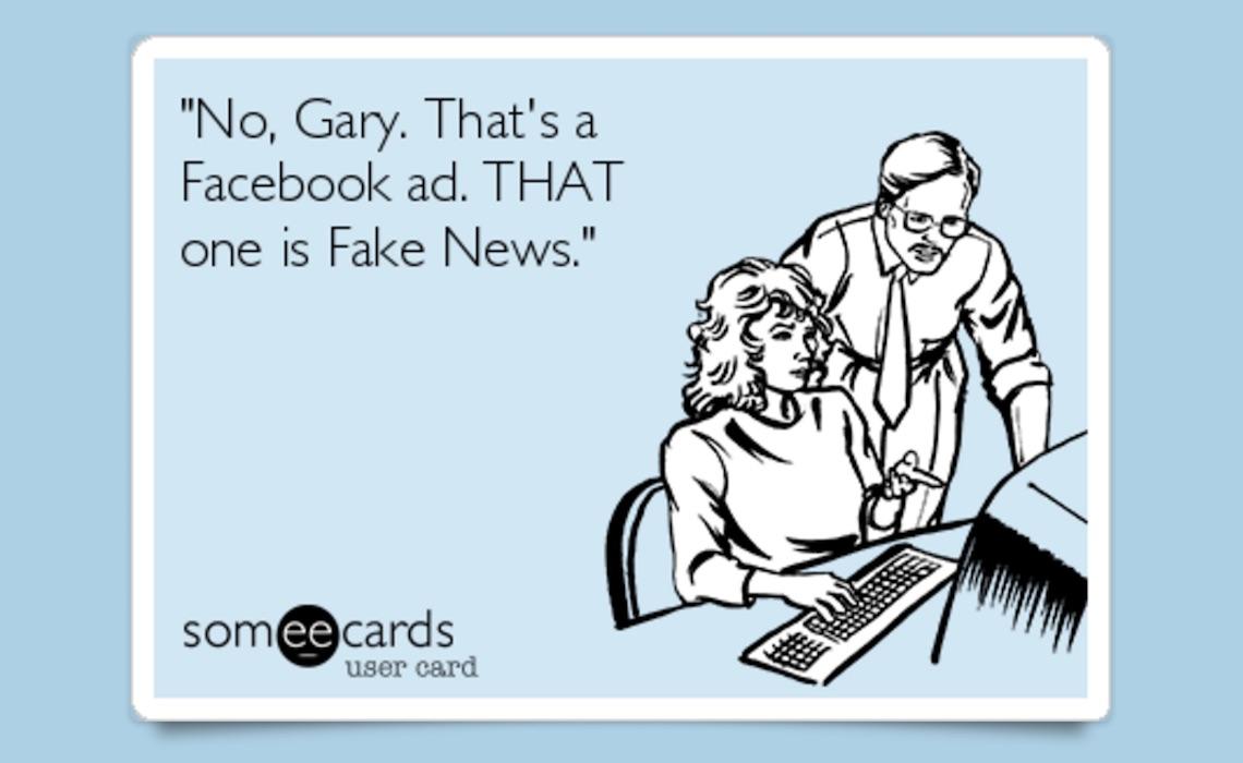 facebook-google-fake-news