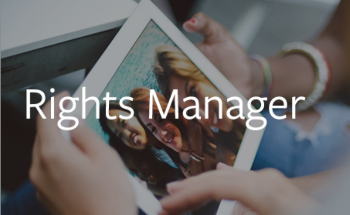 fb-rights-manager
