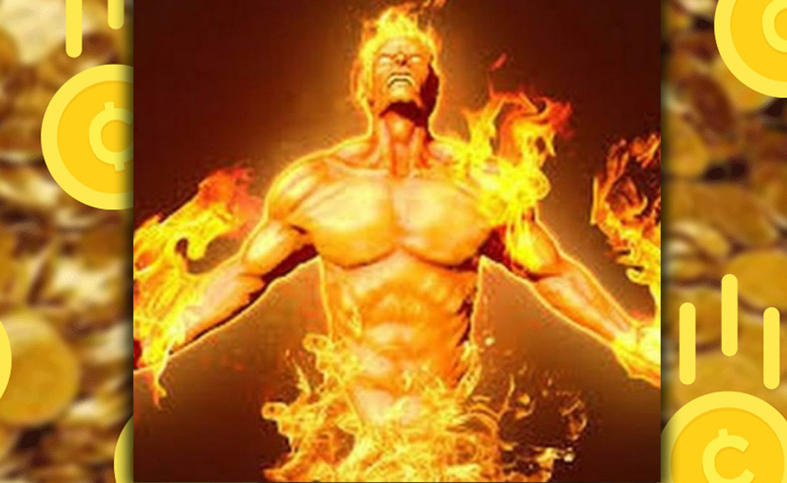 fire-god-liveme-tubefilter-hero-image